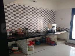 Gallery Cover Image of 850 Sq.ft 2 BHK Apartment for rent in New Panvel East for 16000