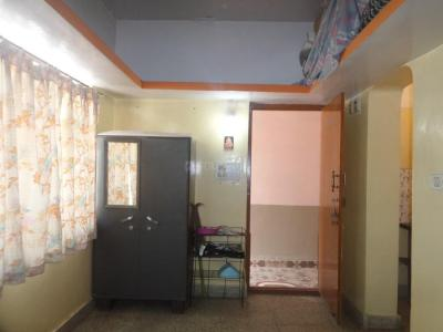 Gallery Cover Image of 200 Sq.ft 1 RK Apartment for rent in Banashankari for 10000