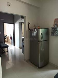 Gallery Cover Image of 1900 Sq.ft 3 BHK Apartment for buy in ICB City, Chandlodia for 7000000