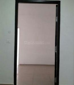Gallery Cover Image of 1310 Sq.ft 3 BHK Apartment for rent in South Dum Dum for 25000