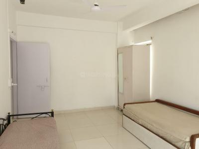 Gallery Cover Image of 1100 Sq.ft 2 BHK Apartment for buy in Yerawada for 7000000