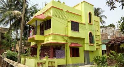 Gallery Cover Image of 950 Sq.ft 2 BHK Independent House for buy in Agarpara for 7000000