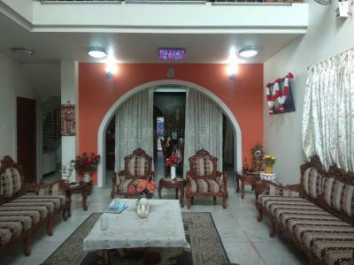 Gallery Cover Image of 6500 Sq.ft 2 BHK Independent House for buy in Nigdi for 61900000