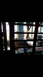 Gallery Cover Image of 600 Sq.ft 1 RK Independent Floor for rent in Paschim Putiary for 6000