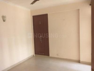 Gallery Cover Image of 890 Sq.ft 2 BHK Apartment for rent in Supertech Ecociti, Sector 137 for 12999