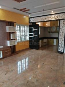 Gallery Cover Image of 3600 Sq.ft 6 BHK Independent House for buy in Subramanyapura for 19500000