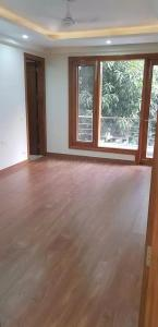Gallery Cover Image of 2700 Sq.ft 3 BHK Independent House for buy in Green Park for 210000000