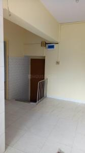 Gallery Cover Image of 1100 Sq.ft 2 BHK Apartment for rent in Bhandup West for 25500