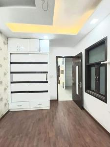 Gallery Cover Image of 900 Sq.ft 3 BHK Independent Floor for rent in Shalimar Bagh for 31000