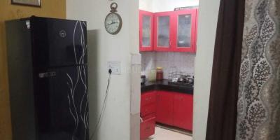 Kitchen Image of PG 4040662 Khirki Extension in Khirki Extension