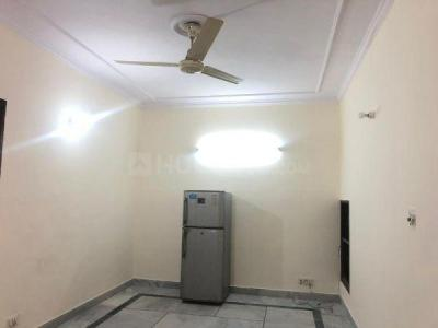 Gallery Cover Image of 2250 Sq.ft 3 BHK Independent Floor for rent in South Extension II for 65000