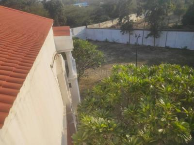 Gallery Cover Image of 7200 Sq.ft 4 BHK Villa for buy in Asola Homes, Chhattarpur for 190000000