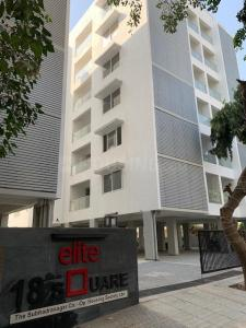 Gallery Cover Image of 2385 Sq.ft 3 BHK Apartment for buy in Lakshya Elite 18 Square, University Area for 15000000