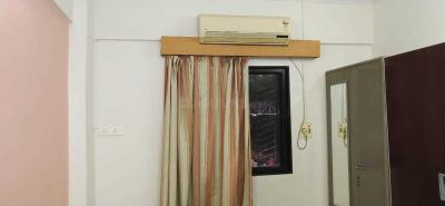 Gallery Cover Image of 800 Sq.ft 2 BHK Independent House for rent in Evershine Cosmic, Andheri West for 12500