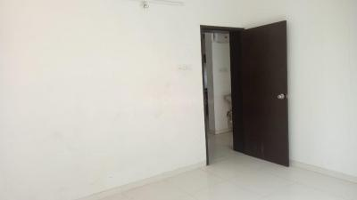 Gallery Cover Image of 1400 Sq.ft 3 BHK Apartment for rent in Bavdhan for 33000