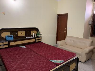 Gallery Cover Image of 2600 Sq.ft 6 BHK Independent House for buy in Sector 110A for 9500000