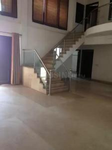 Gallery Cover Image of 6500 Sq.ft 5 BHK Apartment for buy in CGHS Sheeba Apartment, DLF Phase 1 for 33500000
