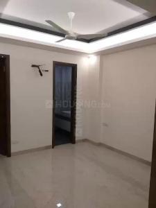 Gallery Cover Image of 1200 Sq.ft 3 BHK Independent Floor for buy in RWA Chittaranjan Park Block P, Chittaranjan Park for 20000000