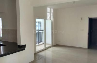 Gallery Cover Image of 1236 Sq.ft 3 BHK Apartment for rent in Maheshtala for 12000