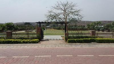 125 Sq.ft Residential Plot for Sale in Sector 11 Sohna, Gurgaon