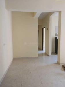 Gallery Cover Image of 840 Sq.ft 2 BHK Apartment for buy in MAAD Yashvant Srushti Bldg 1 To 6, Boisar for 2500000