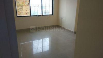 Gallery Cover Image of 1300 Sq.ft 3 BHK Apartment for rent in Shiv Om Apartment, Powai for 50000