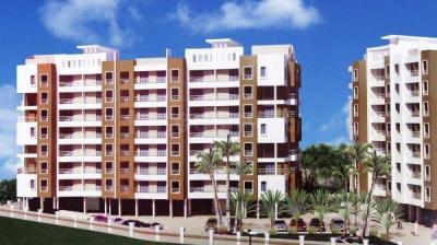 Gallery Cover Image of 930 Sq.ft 2 BHK Apartment for buy in Ambernath East for 3250000