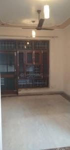 Gallery Cover Image of 750 Sq.ft 2 BHK Independent Floor for rent in Sector 15 for 15000