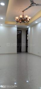 Gallery Cover Image of 750 Sq.ft 2 BHK Independent Floor for buy in Chhattarpur for 4900075