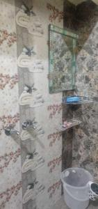 Bathroom Image of PG 4040364 Kandivali West in Kandivali West