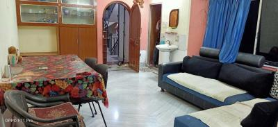 Gallery Cover Image of 1000 Sq.ft 2 BHK Apartment for rent in Mukundapur for 18000