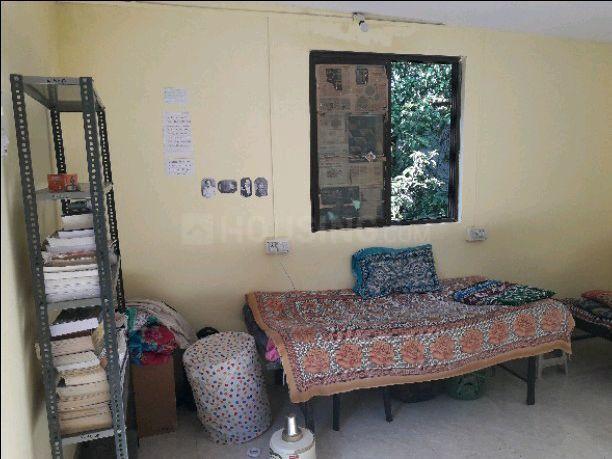 Bedroom Image of PG 4040370 Pimpri in Pimpri
