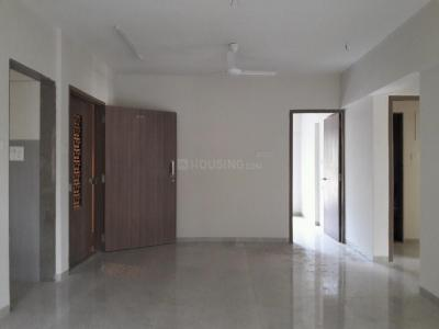 Gallery Cover Image of 1350 Sq.ft 3 BHK Apartment for buy in Chembur for 35000000