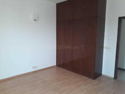 Gallery Cover Image of 2650 Sq.ft 3 BHK Independent Floor for rent in Sector 50 for 30000