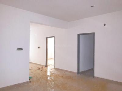 Gallery Cover Image of 1200 Sq.ft 2 BHK Apartment for buy in Vidyaranyapura for 6000000