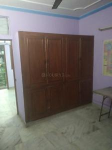 Gallery Cover Image of 445 Sq.ft 1 BHK Independent Floor for rent in Lajpat Nagar for 12000