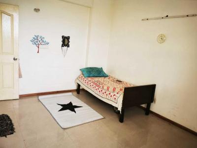 Gallery Cover Image of 2095 Sq.ft 4 BHK Apartment for rent in Sector 48 for 21000