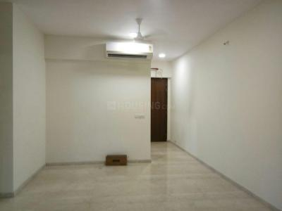 Gallery Cover Image of 1850 Sq.ft 3 BHK Apartment for rent in Parel for 115000