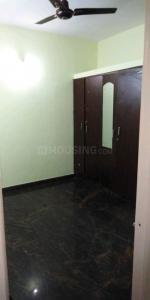 Gallery Cover Image of 450 Sq.ft 1 RK Apartment for rent in Banashankari for 10500