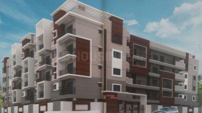 Gallery Cover Image of 1425 Sq.ft 2 BHK Apartment for buy in Hennur for 6500000