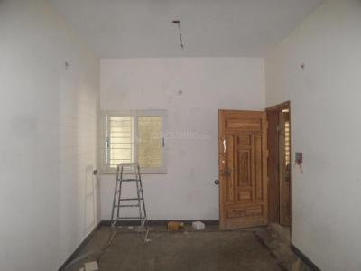 Gallery Cover Image of 800 Sq.ft 2 BHK Apartment for rent in Nagavara for 15000