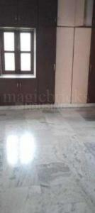 Gallery Cover Image of 1065 Sq.ft 2 BHK Apartment for rent in East Marredpally for 18000