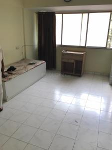 Gallery Cover Image of 950 Sq.ft 2 BHK Apartment for rent in Kharghar for 22000