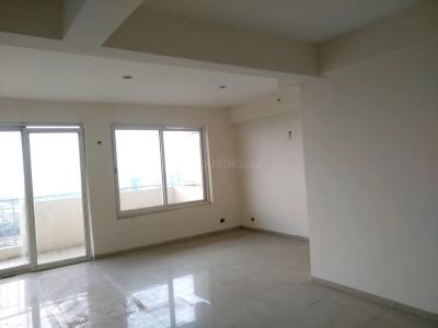 Gallery Cover Image of 4710 Sq.ft 4 BHK Apartment for buy in Sector 71 for 16500000