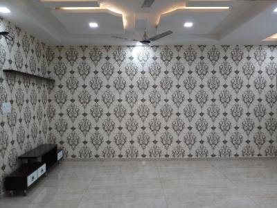 Gallery Cover Image of 1650 Sq.ft 4 BHK Apartment for buy in Vasundhara for 7285000