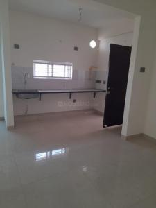 Gallery Cover Image of 1457 Sq.ft 3 BHK Apartment for buy in Hallmark Vicinia, Narsingi for 11500000