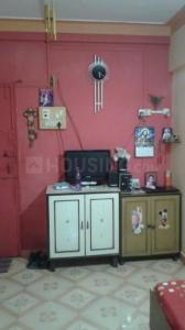 Gallery Cover Image of 435 Sq.ft 1 RK Apartment for buy in Niramay Apartment, Baner for 3000000