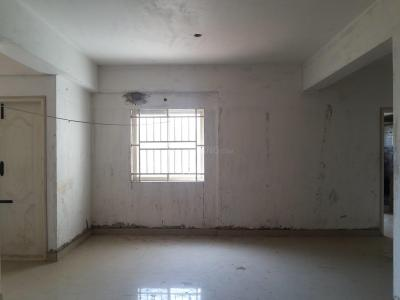 Gallery Cover Image of 1150 Sq.ft 2 BHK Apartment for buy in Gokulam, J P Nagar 8th Phase for 4600000
