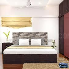 Gallery Cover Image of 928 Sq.ft 2 BHK Apartment for buy in Medchal for 2133472