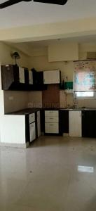 Gallery Cover Image of 950 Sq.ft 2 BHK Apartment for rent in The Antriksh Kanball 3G, Sector 77 for 13500